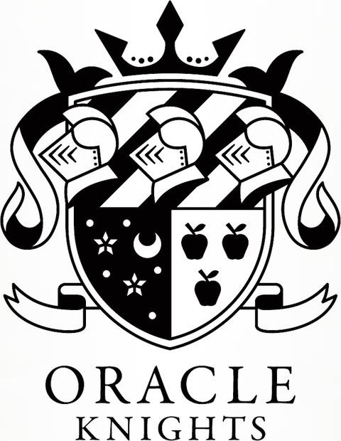 ORACLE KNIGHTS
